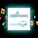 Cellnovo fait le point sur son partenariat avec Diabeloop pour le développement du Pancréas Artificiel