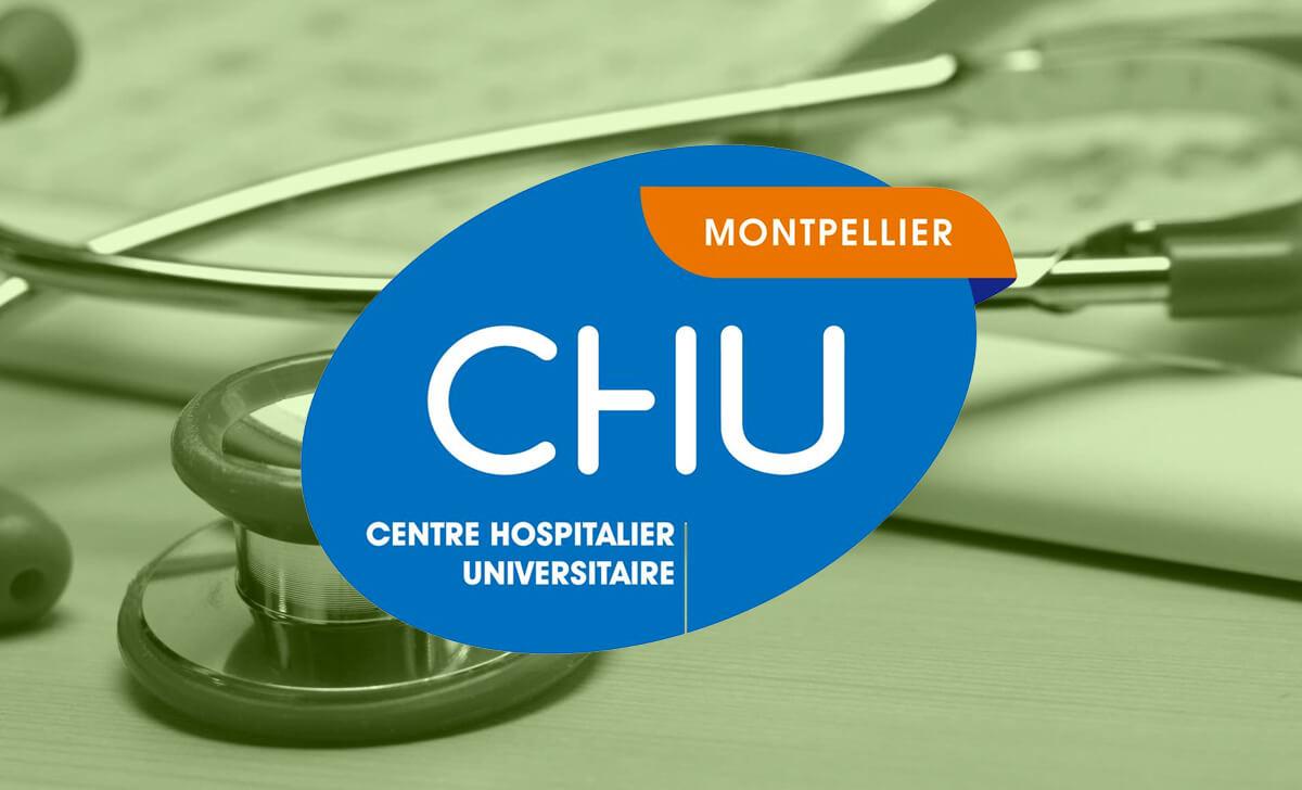 CHRU de Montpellier – Le projet européen BIOSID
