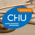 Les prises en charge du diabète de Type 1 au CHU de Montpellier