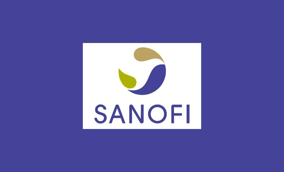 Le Comité consultatif de la FDA recommande l'approbation d'un traitement du diabète de type 2 de l'adulte de Sanofi