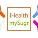 iHealth et mySugr unissent leurs forces pour améliorer le quotidien des patients diabétiques