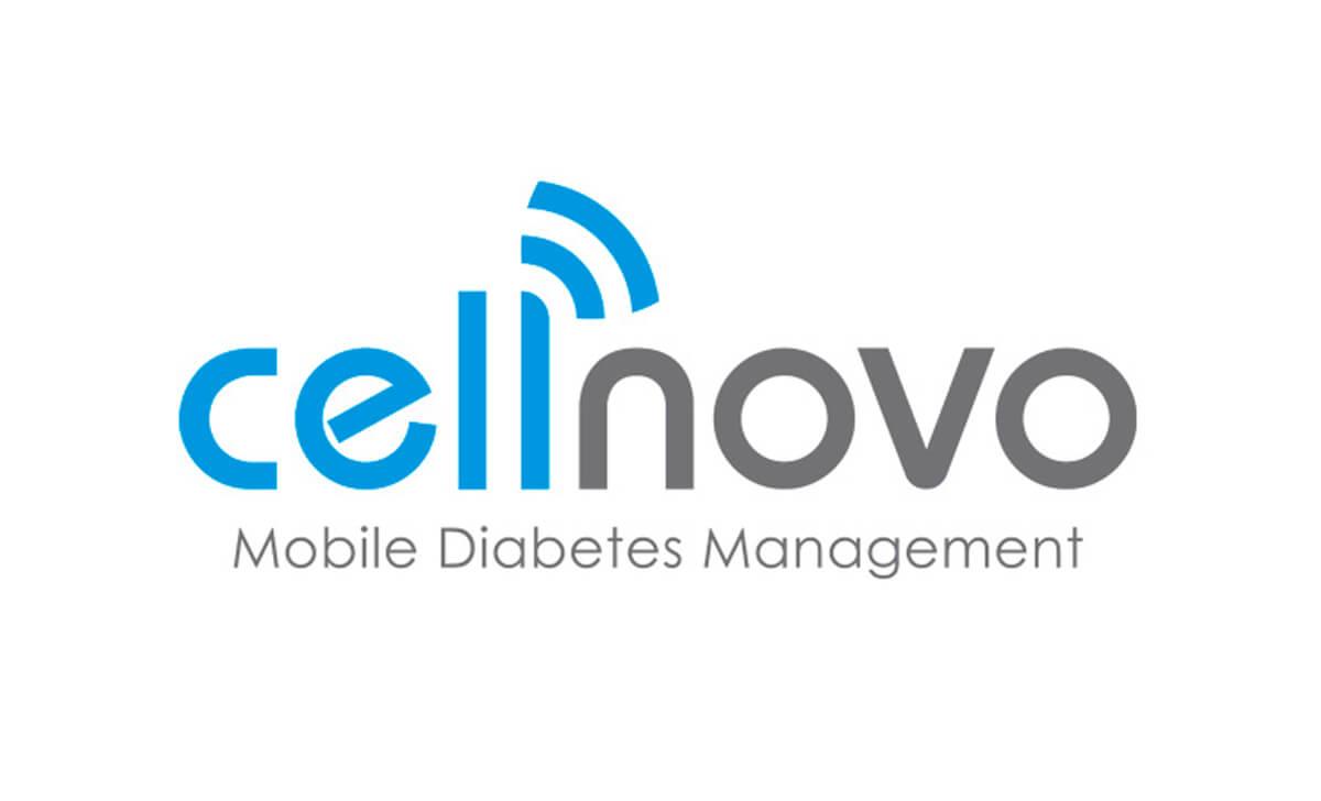 Cellnovo introduit dans son système une fonction de saisie manuelle de la glycémie pour les utilisateurs de CGM