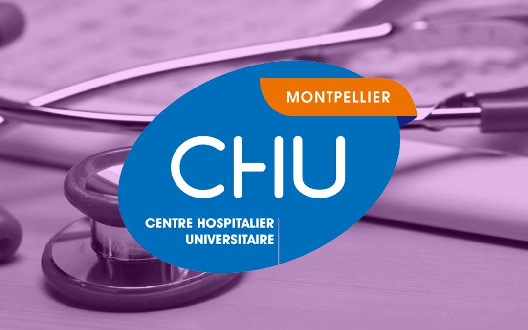 Le pancréas artificiel au CHU de Montpellier : vers un traitement durable du diabète de type 1 dans la vie quotidienne