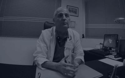 Diabète et Ramadan, la pratique du jeûne par le Dr James El Farkh