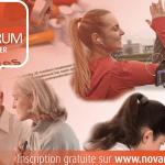 Innovation et Diabète – NOVAMEDICA Du 2 au 4 juin 2016 à Montpellier