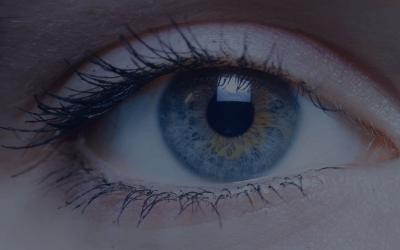 Le glaucome – Le diabète et l'oeil