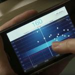Documentaire « Vivre avec le diabète »