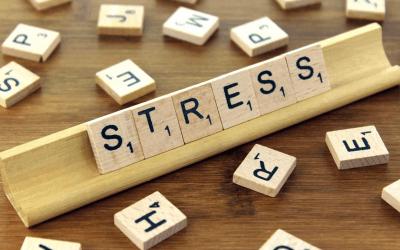 Etude sur le stress des parents d'enfant diabétique