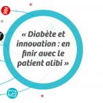 En France, le diabète type 2 tue chaque année 10 fois plus que les accidents de la route