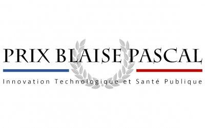 La Fédération Française des Diabétiques reçoit le Prix Blaise Pascal pour la « Protection des données personnelles de santé »