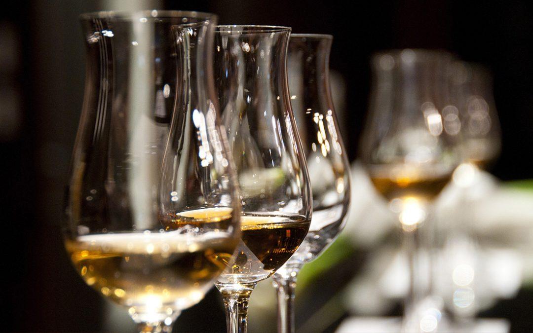 Diabète et consommation d'alcool : mise en garde