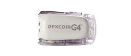 transmetteur-dexcom-g4-platinum