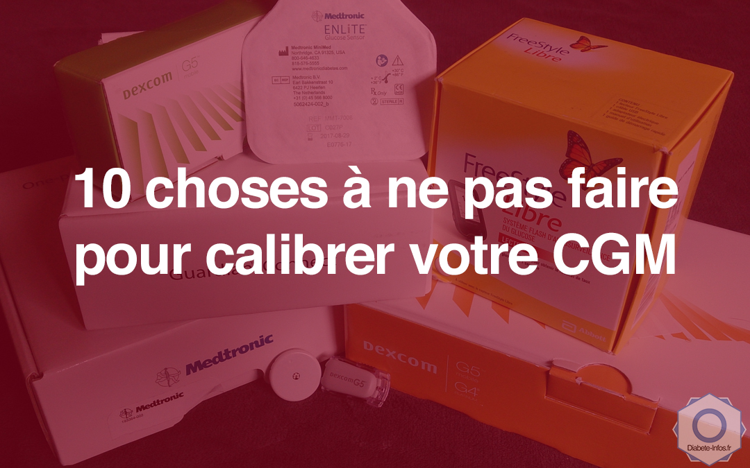 10-choses-a-ne-pas-faire-cgm