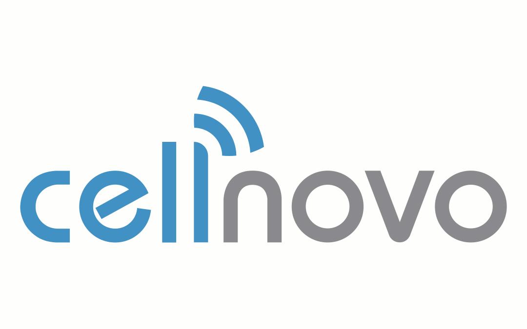 logo cellnovo