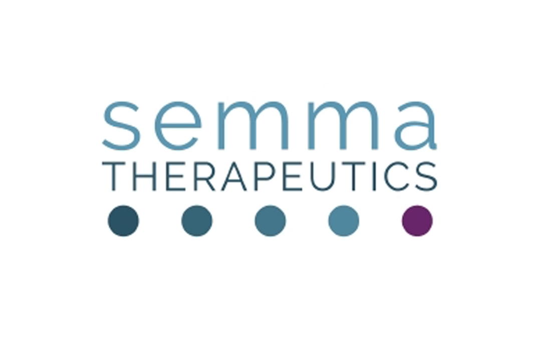logo semma therapeutics