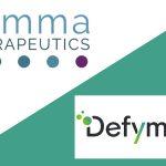 Defymed conclut un partenariat avec Semma Therapeutics