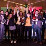 Le Freestyle Libre remporte le Trophée de l'objet connecté de santé 2018 dédié au diabète