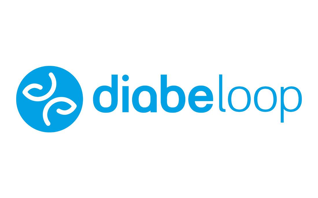 logo diabeloop